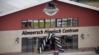 Almeersch Hippisch Centrum